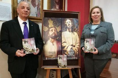 Boletín y Carteles Semana Santa 2018