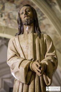 Jesús Preso